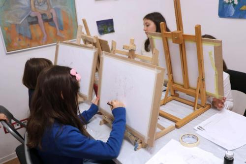 atelier 1 (1)