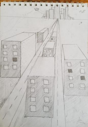 Alex_Botis_perspectiva