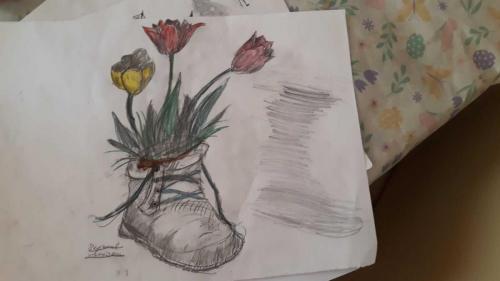 Ana_primavara