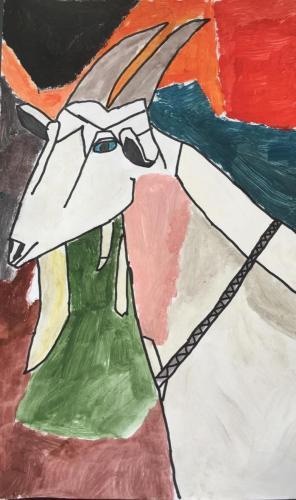 Edi_Marian_Scotia_-cubism