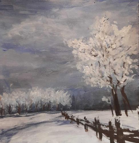 Livia_Ionita_iarna