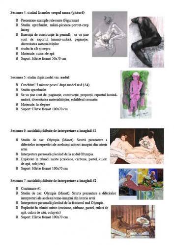 Arta figurativa curs pg 2-01